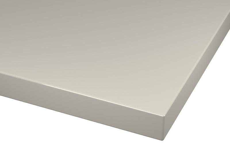 RAL 7044 Silk Grey