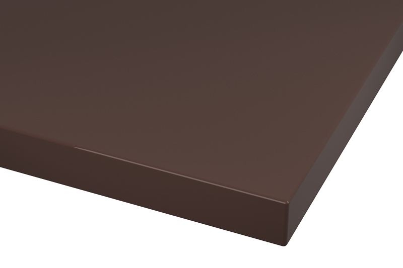 RAL 8017 Chocolate Brown