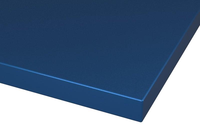 RAL 5026 Pearl Night Blue