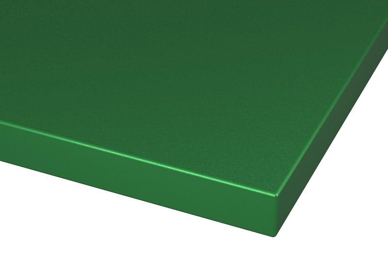 RAL 6035 Pearl Green