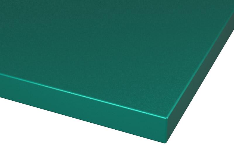 RAL 6036 Pearl Opal Green