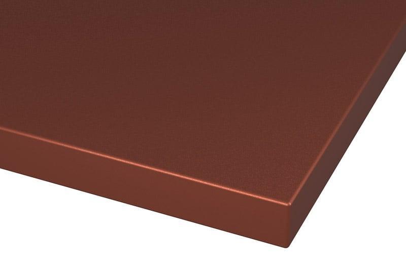 RAL 8029 Pearl Copper