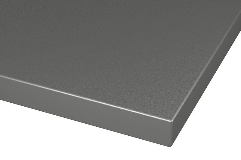 RAL 9022 Pearl Light Grey