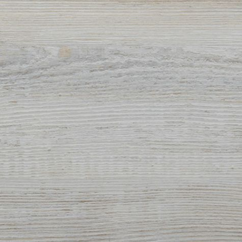 Antique Grey Fir Textured
