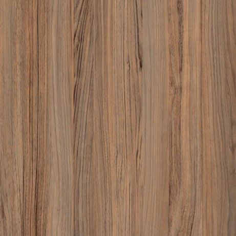French Walnut Textured cabinet doors