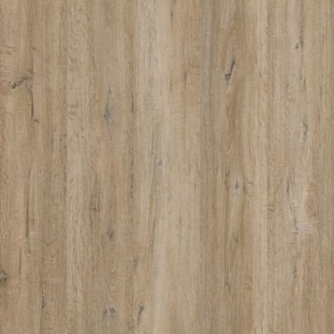 Italian Antique Oak Textured cabinet doors