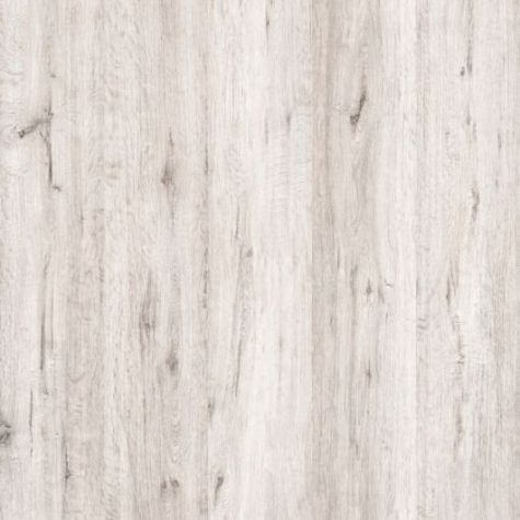 Italian Grey Oak Textured cabinet doors