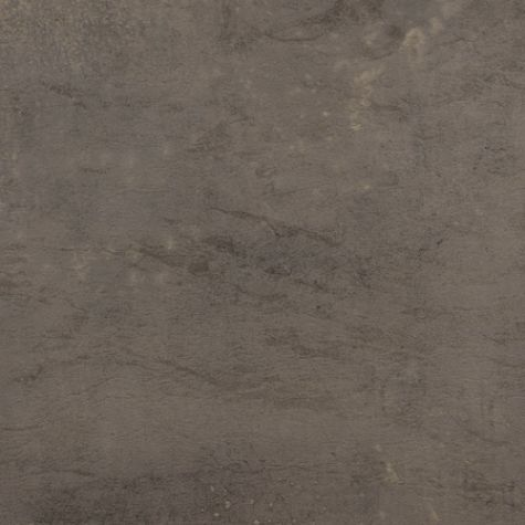Spatula Plaster Dark Grey Textured