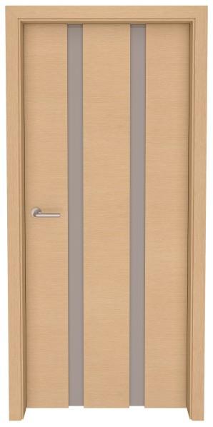 Bleached Oak Interior Doors