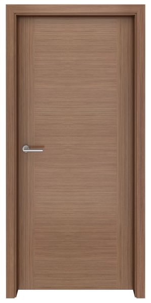 Canaletto Walnut Rift Cut Interior Doors