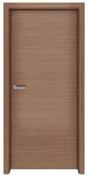 Canaletto Walnut Straight Grain Doors