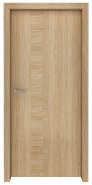 European Oak Doors