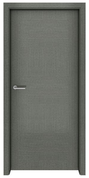 Grey Oak Doors