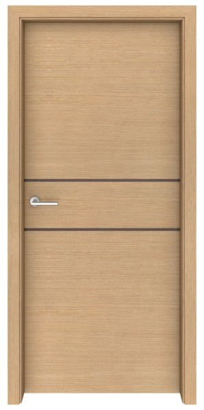Light Oak Interior Doors