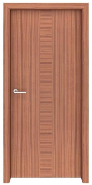 Sapale Mahogany Interior Doors