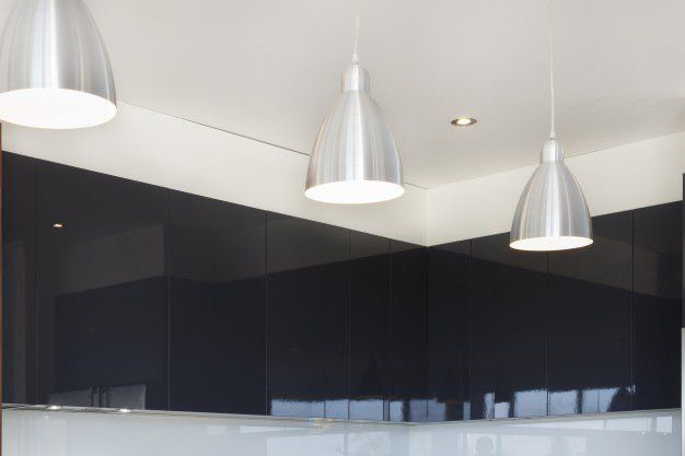 Wall Kitchen Cabinets