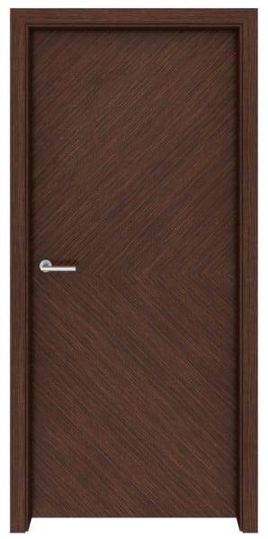 Walnut Interior Doors