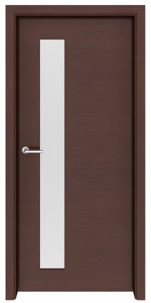 Wenge Interior Doors