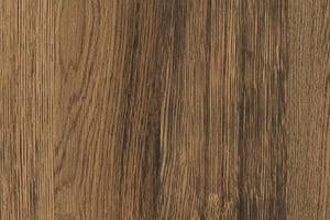 Attic Wood Cabinet Doors by 27estore