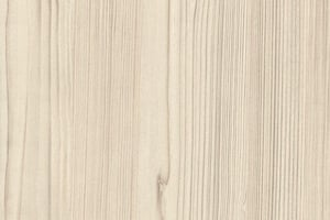 Bleached Pine Cabinet Doors