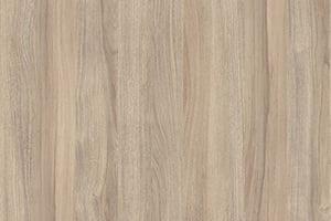 Blond Elm Cabinet Doors