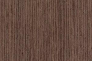 Brown Ferrara Oak Cabinet Doors
