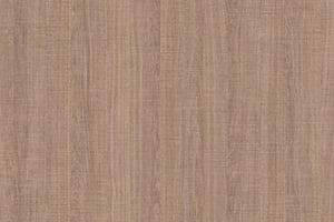 Caramel Oak Rough Cut Cabinet Doors