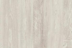 Cascina Pine Cabinet Doors