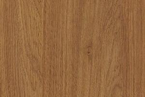 Cognac Oak Cabinet Doors