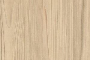 Cream Pine Cabinet Doors