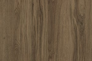 Dark Brown Charleston Oak Cabinet Doors