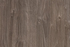 Dark Spruce Cabinet Doors