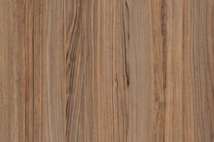 French Walnut Cabinet Doors