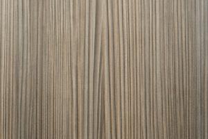 Grey Avola Wood Cabinet Doors by 27estore