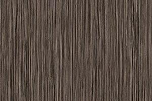 Grey ZebraWood Cabinet Doors by 27estore