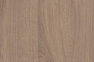 Grey Corbridge Oak Cabinet Doors