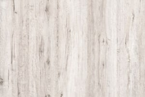 Italian Grey Oak Cabinet Doors