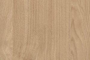 Kendal Oak Cabinet Doors