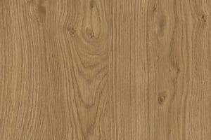 Knotty Oak Cabinet Doors