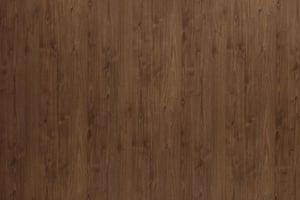 Knotty Walnut Cabinet Doors