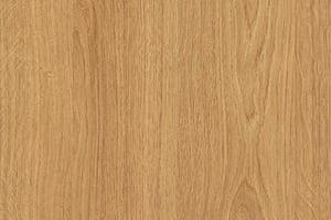 Light Corbridge Oak Cabinet Doors