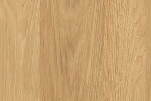 Light Hickory Cabinet Doors