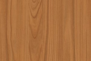 Locarno Cherry Cabinet Doors