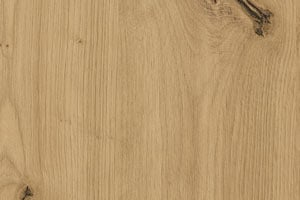 Natural Wild Oak Textured