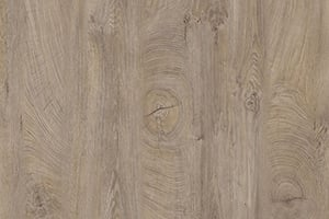 Raw Grey Oak Cabinet Doors
