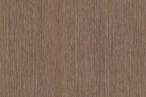 Rift Light Brown Oak Cabinet Doors