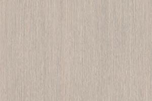 Rift Light Grey Oak