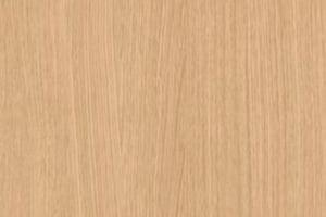 Rift Light Oak Cabinet Doors
