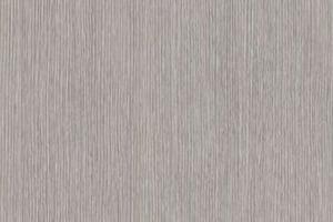 Rift Medium Grey Oak