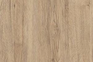 Rovere Natural Oak Cabinet Doors